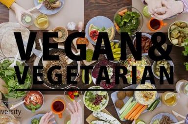 food diversity.today Vegan&Vegetarian