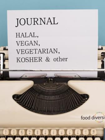 HALAL VEGAN NEWS from Media