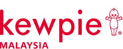 Kewpie Malaysia logo_0525