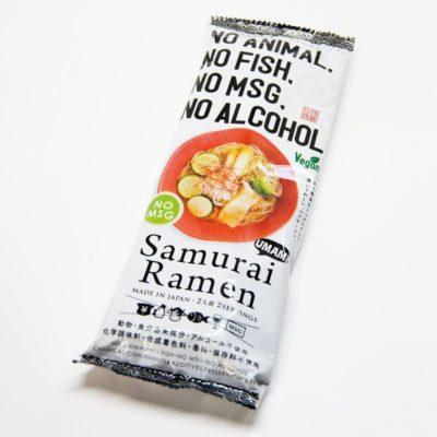 samurairamen1