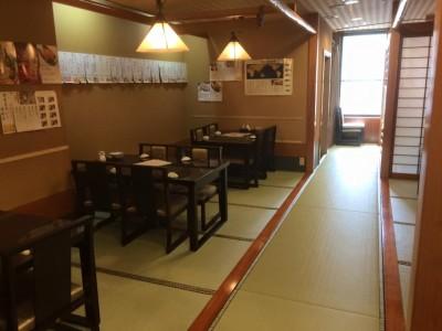 sushiken1