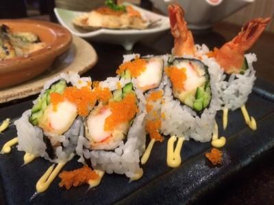 sushiken6