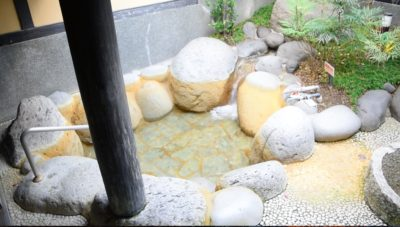 ひょうたん温泉4