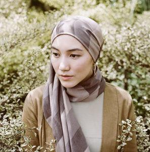 souce: Hana Tajima Official Blog
