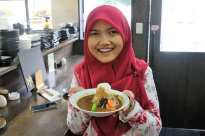 matsuri_curry