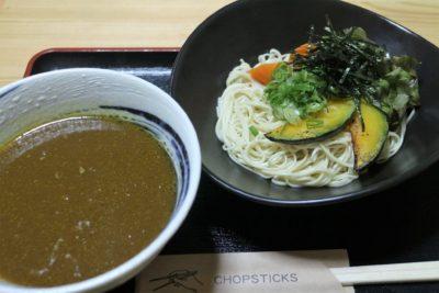 matsuri_curry4