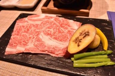 Halal Restaurants In Japan Food Diversity Today