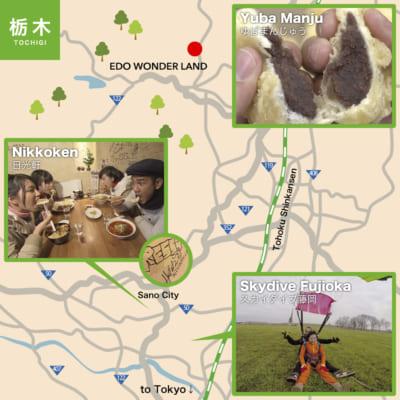ichi_7_map_2