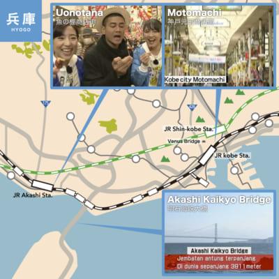 ichi_6_map_2