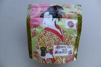 Nakayama Kichishoen Co., Ltd.