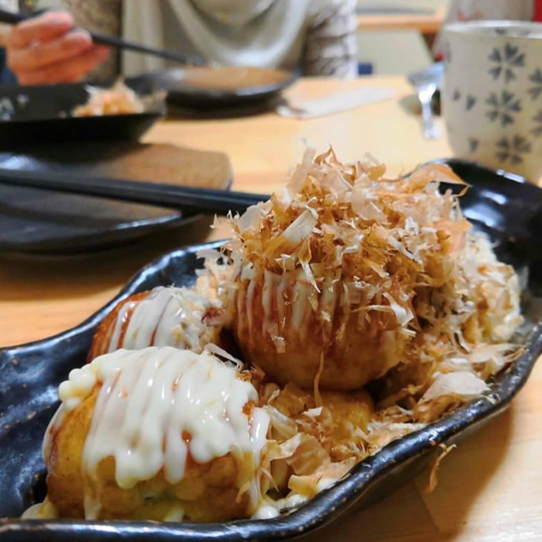 Top 10 Popular Halal Muslim Friendly Restaurants In Japan August 2019 Food Diversity Today
