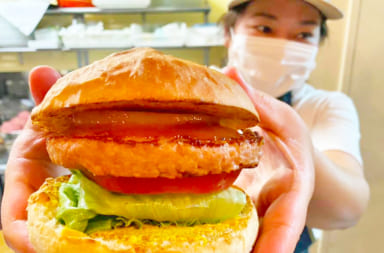 With Video The Best Halal Eatery In Nagoya You Can T Miss Food Diversity Today