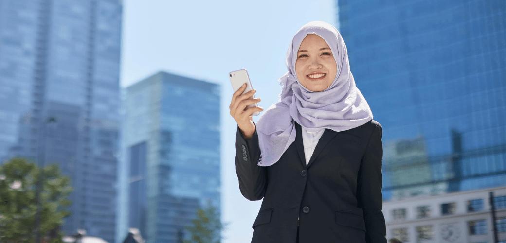 ムスリムとして日本で働く上で知っておくべき5つのこと   Food ...